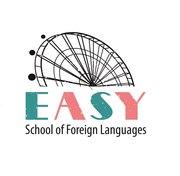 Обучение иностранным языкам